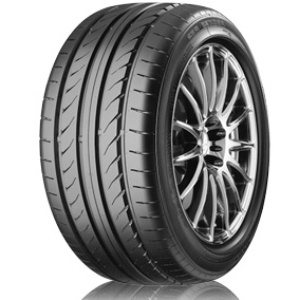 Toyo PROXES R32A ( 225/45 R17 90W BSW )