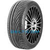 Uniroyal RainSport 3 ( 245/40 R18 93Y peremmel )