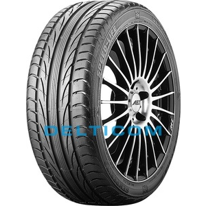 SEMPERIT SPEED-LIFE ( 215/45 ZR17 91Y XL peremmel )