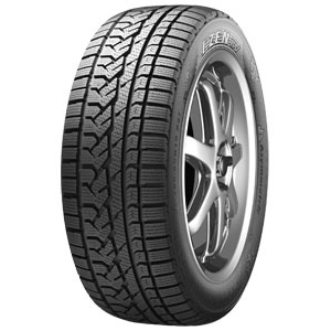 Marshal KC15 ( 235/60 R17 102H BSW )