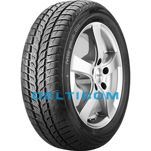 Uniroyal MS PLUS 66 ( 235/45 R17 94H peremmel )