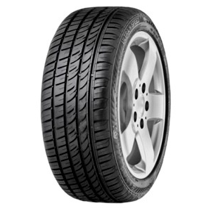 Gislaved Ultra Speed SUV ( 225/65 R17 102H BSW )