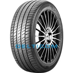MICHELIN PRIMACY 3 ( 215/60 R17 96H )