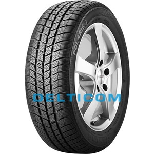BARUM Polaris 3 ( 205/50 R17 93H XL , peremmel BSW )