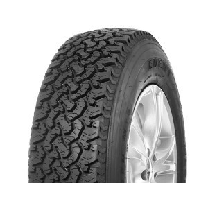 Event Tyres ML 698 ( 245/70 R16 107H BSW )