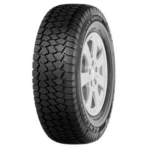 general Euro Van Winter ( 205/65 R16C 107/105T 8PR BSW )