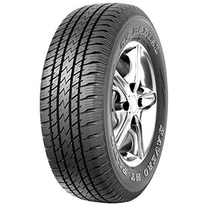 GT Radial SAVERO H/T PLUS ( 235/65 R18 104T BSW )