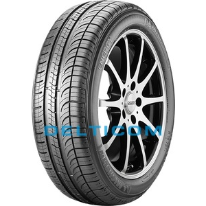 MICHELIN ENERGY E3B 1 ( 155/65 R14 75T GRNX )