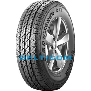 Cooper Discoverer A/T ( 215/80 R15 102T BSS )