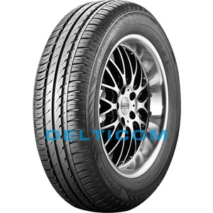 Continental EcoContact 3 ( 195/65 R15 91T peremmel, MO BSW )