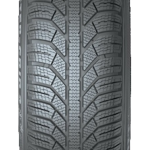 SEMPERIT Master-Grip 2 ( 165/60 R15 77T )