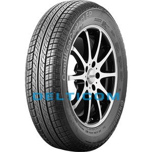 Continental EcoContact EP ( 145/65 R15 72T peremmel BSW )