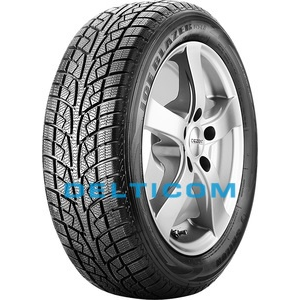 Sailun ICE BLAZER WSL2 ( 195/65 R15 95T XL )