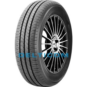 Toyo NanoEnergy 3 ( 195/65 R15 95T XL )