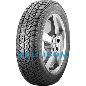 Kelly Winter ST ( 165/70 R14 81T )