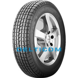 Mentor M200 ( 185/65 R15 88T BSW )