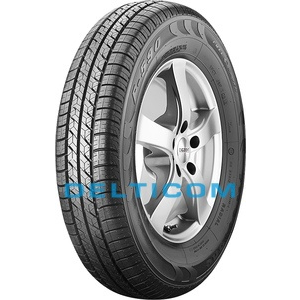 FIRESTONE F 590 Fuel Saver ( 135/80 R13 70T )