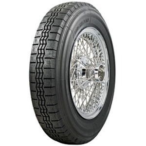 Michelin Collection XSTOP ( 7.25 R13 90S BSW )