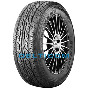 Dunlop Grandtrek AT 3 ( 225/70 R17 108S XL )