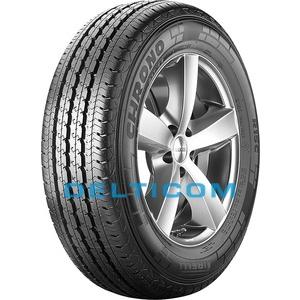PIRELLI CHRONO 2 ( 235/65 R16C 115/113R ECOIMPACT BSW )