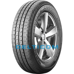 PIRELLI Chrono Four Seasons ( 235/65 R16C 115/113R ECOIMPACT )