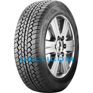Infinity INF 059 ( 225/70 R15C 112/110R BSW )