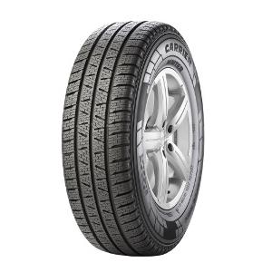 PIRELLI CARRIER WINTER ( 215/65 R16C 109/107R )
