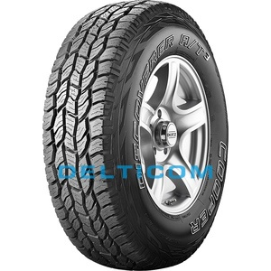 Cooper DISCOVERER AT3 ( 235/75 R15 104/101R 6PR OWL )