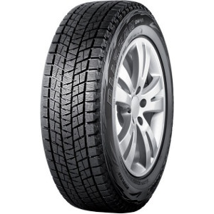 BRIDGESTONE DM V1 ( 225/70 R16 103R Nordic compound RBT )