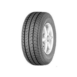 Gislaved Speed C ( 205/75 R16C 110/108R 8PR )