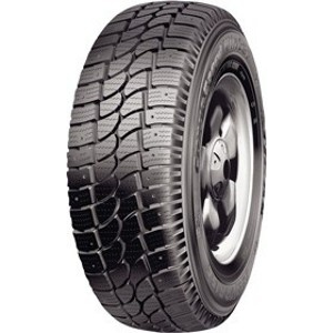 Tigar Cargo Speed Winter ( 225/65 R16C 112/110R )