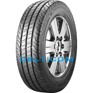 Continental VanContact 100 ( 195/70 R15C 104/102R 6PR BSW )