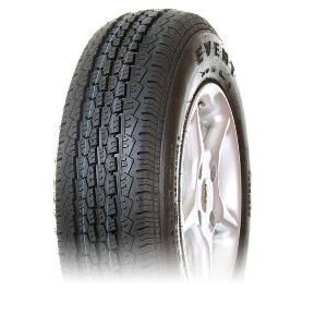 Event Tyres ML 605 ( 195 R14C 106/104R 8PR duplafelismerés 108N )
