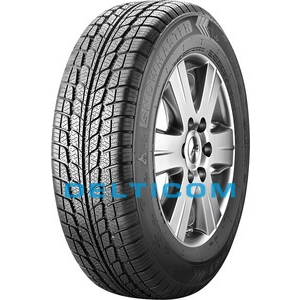 Sunny Snowmaster SN293C ( 175/75 R16C 101/99R BSW )
