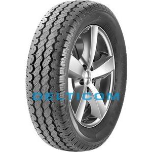 Goodride SL305 ( 165/70 R14C 89/87R 8PR BSW )
