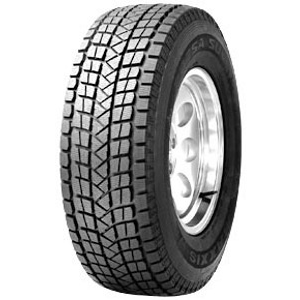 Maxxis SS-01 ( 285/60 R18 116Q BSW )