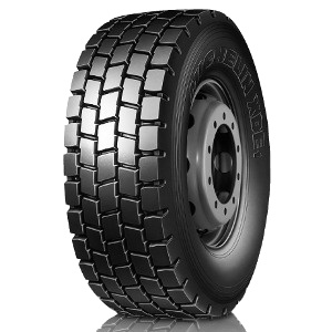MICHELIN XDE 1 ( 265/70 R17.5 138/136M )