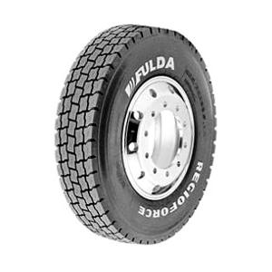 FULDA REGIOFORCE ( 215/75 R17.5 126/124M 12PR )