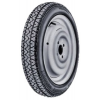 Continental CST 17 ( T155/70 R19 113M BSW )