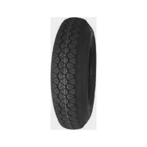 Maxxis C816 ( 4.50 -10C 76M 6PR TL )