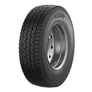 MICHELIN X MULTI D ( 11 R22.5 148/145L )