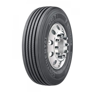 Continental HSL 2 Eco Plus ( 315/70 R22.5 156K XL )