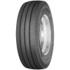 MICHELIN XTA 2 Energy ( 285/70 R19.5 150/148J 18PR )