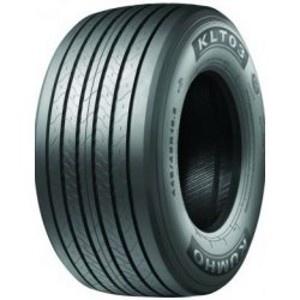 Kumho LT03 ( 385/55 R22.5 160J 20PR )