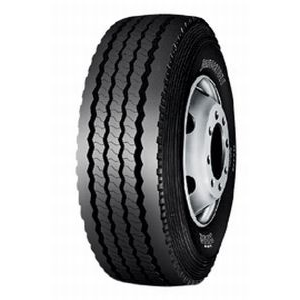 BRIDGESTONE R 192 City ( 11 R22.5 148/145J 16PR )