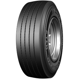 Continental HTL 2 ( 235/75 R17.5 143/141J BSW )
