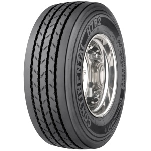 Continental HTR 2 ( 235/75 R17.5 143/141J BSW )