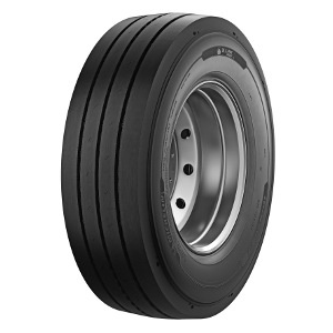MICHELIN X Line Energy T ( 215/75 R17.5 135/133J )