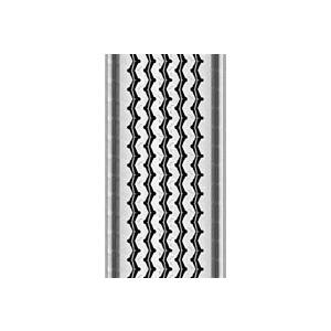 Kaltrunderneuerung PZAM ( 385/65 R22.5 160J , felújított )