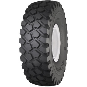MICHELIN XZL ( 16.00 R20 173/170G )